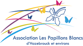 Association les Papillons Blancs d'Hazebrouck