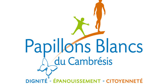 Association les Papillons Blancs de Cambrai