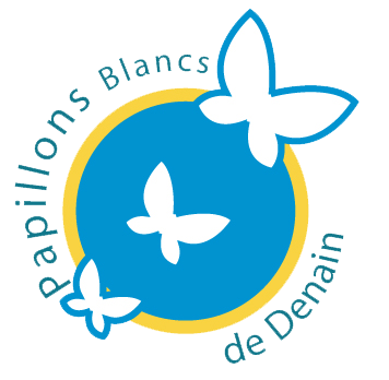 Association les Papillons Blancs de Denain