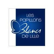 Association les Papillons Blancs de Lille